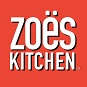ZOE'S KITCHEN - ALEXANDRIA