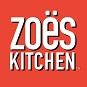 ZOE'S KITCHEN - FAIRFAX